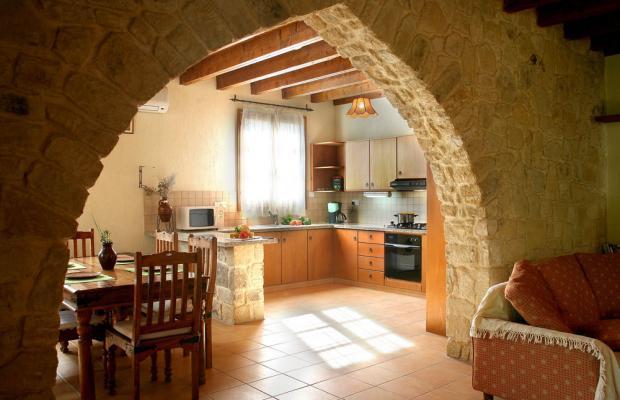 фото отеля Villa Clementina изображение №13