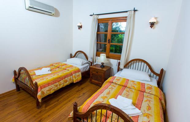 фото отеля Villa Clementina изображение №9
