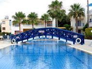 Kefalonitis Hotel Apartments, Apts