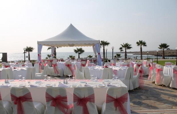 фото отеля Kefalos Beach Tourist Village изображение №85