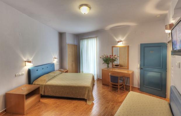 фото отеля Iniohos изображение №25