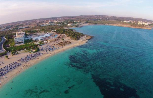 фотографии отеля Asterias Beach (ex. Maiorulla) изображение №27