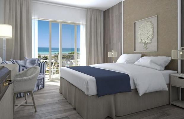 фотографии отеля Asterias Beach (ex. Maiorulla) изображение №19