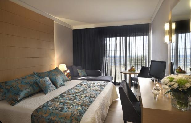 фотографии отеля Louis Ledra Beach изображение №15