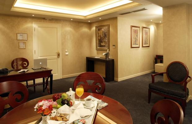 фото отеля Theoxenia Palace изображение №45