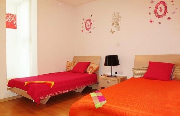 фото отеля Apartament Laura 907 изображение №13