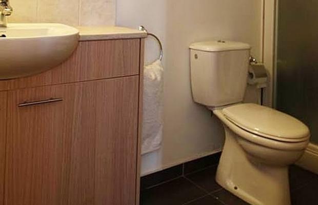 фото отеля Apartament Laura 907 изображение №5