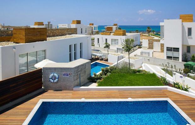 фото отеля Paradise Cove Luxurious Beach Villas изображение №1