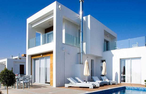 фотографии Paradise Cove Luxurious Beach Villas изображение №64