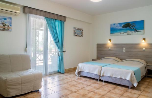 фото отеля Nikos Studios изображение №9