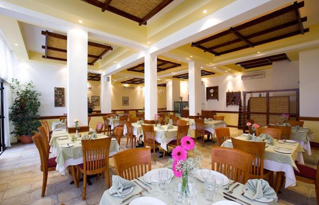 фото отеля Club Aphrodite изображение №5