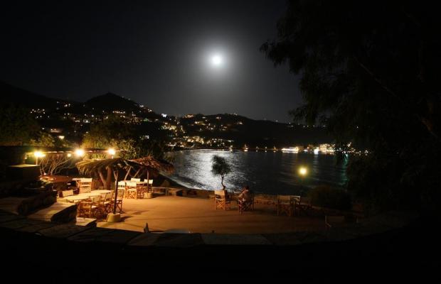 фото отеля Petra Holiday Village изображение №17