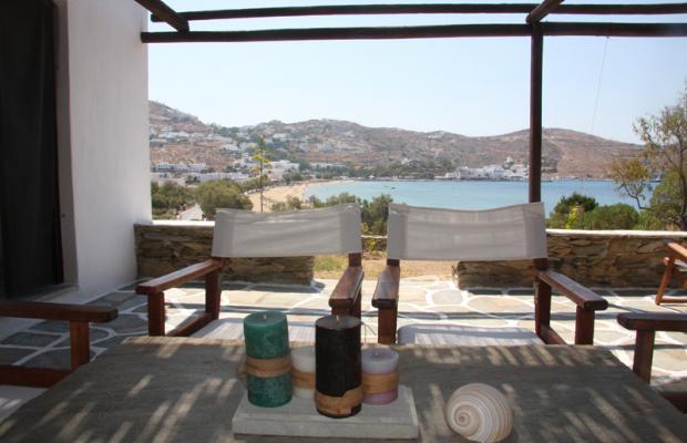 фотографии Petra Holiday Village изображение №8