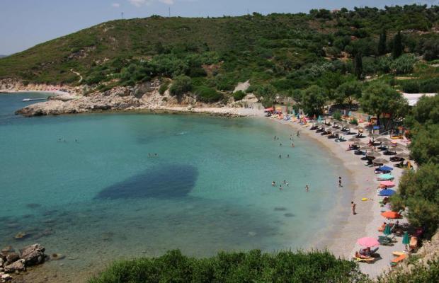 фото отеля Princessa Riviera Resort изображение №29
