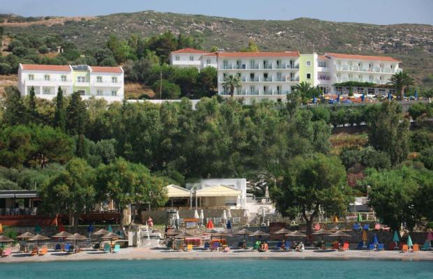 фото отеля Princessa Riviera Resort изображение №1