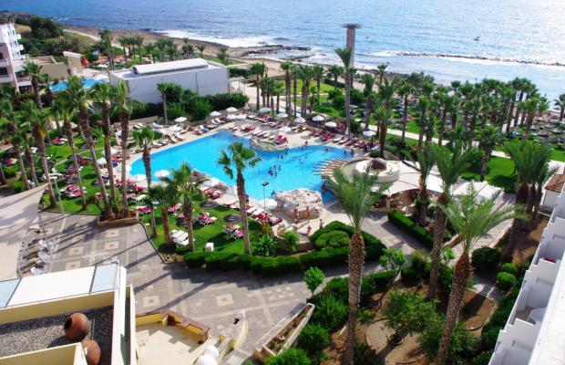 фото St. George Hotel Spa & Golf Beach Resort изображение №22
