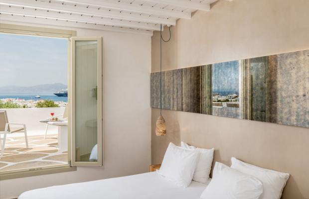 фото отеля Rochari изображение №49