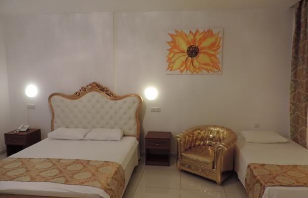 фотографии Corfu Hotel изображение №24