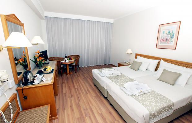 фотографии Venus Beach Hotel изображение №20