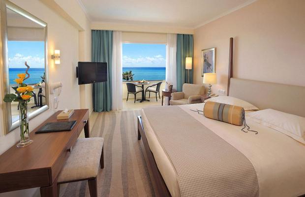 фотографии Alexander The Great Beach Hotel изображение №40