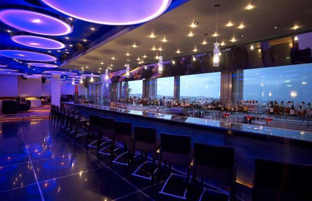 фото Hilton Athens изображение №62