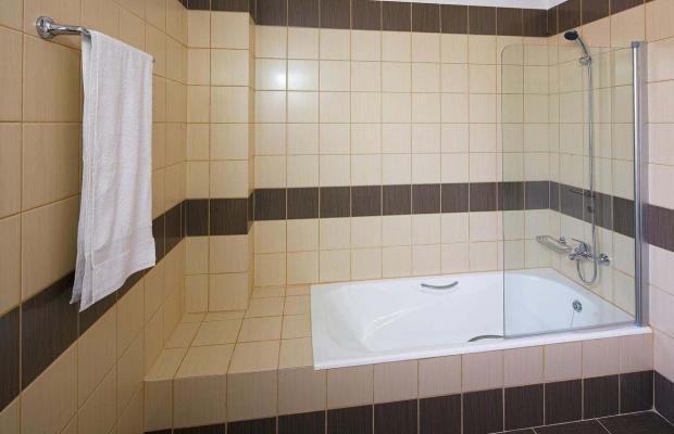 фотографии Club St George Resort изображение №24