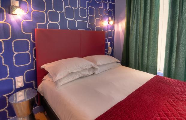 фото отеля Le Canal изображение №21
