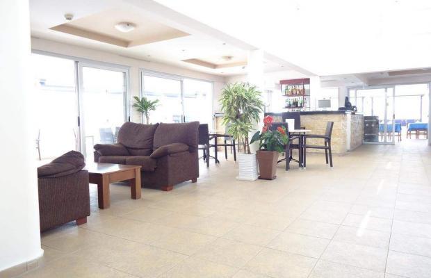 фото отеля Daphne Hotel изображение №21