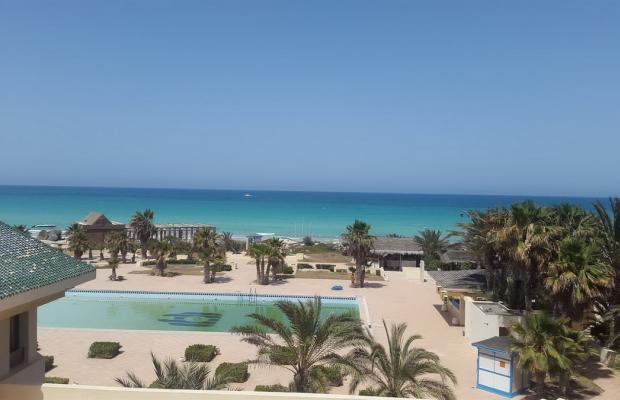 фото Magic Djerba Mare (Ex. Magic Life Djerba Mare Imperial; Eden Village Djerba Mare) изображение №10