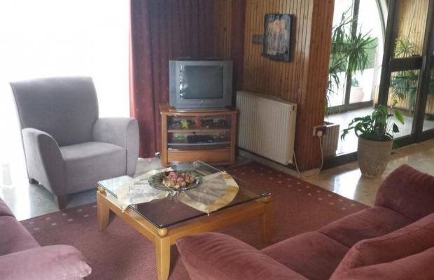 фото Layiotis Hotel Apartments изображение №6