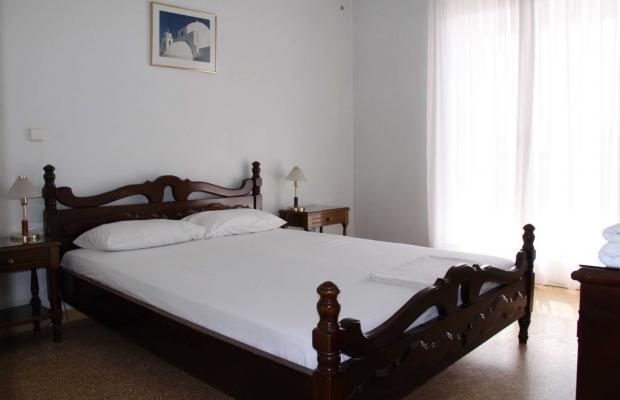 фото отеля Vravrona APTS изображение №21