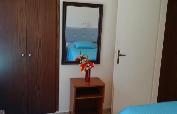 фотографии Florence Hotel Apartments изображение №28