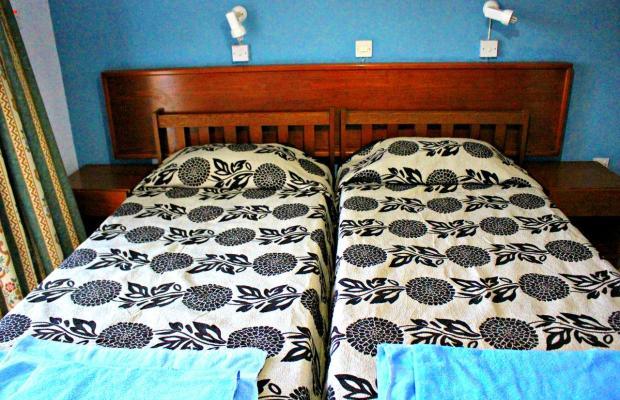 фотографии Kaos Hotel Apartments изображение №8
