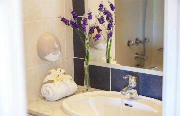фотографии Smartline Paphos Hotel (ex. Mayfair Hotel) изображение №16