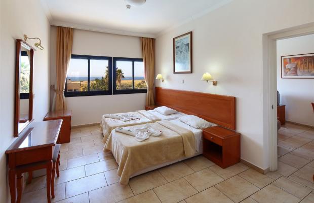 фото отеля Panareti Coral Bay Resort изображение №37