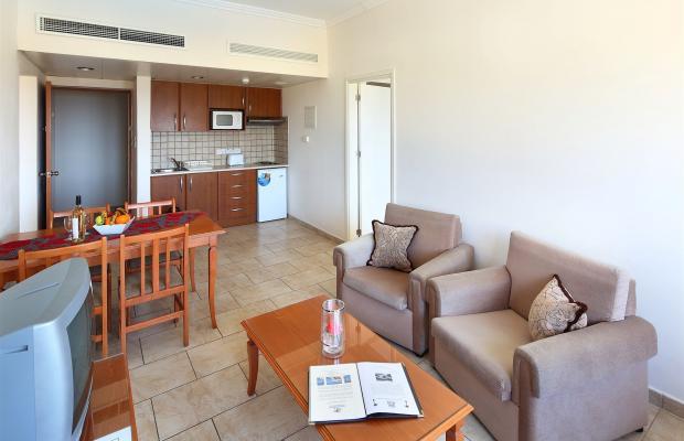 фото отеля Panareti Coral Bay Resort изображение №33