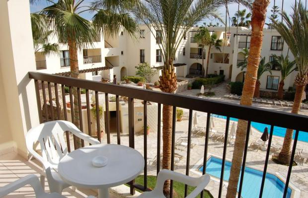 фото Panareti Paphos Resort изображение №26