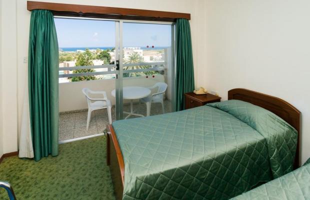 фотографии Marion Hotel изображение №24