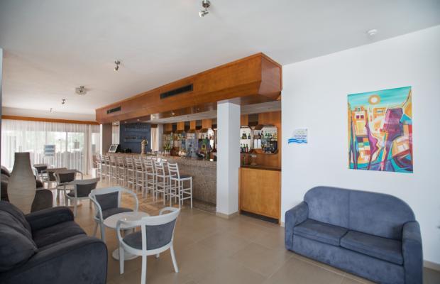 фотографии отеля Adelais Bay изображение №7