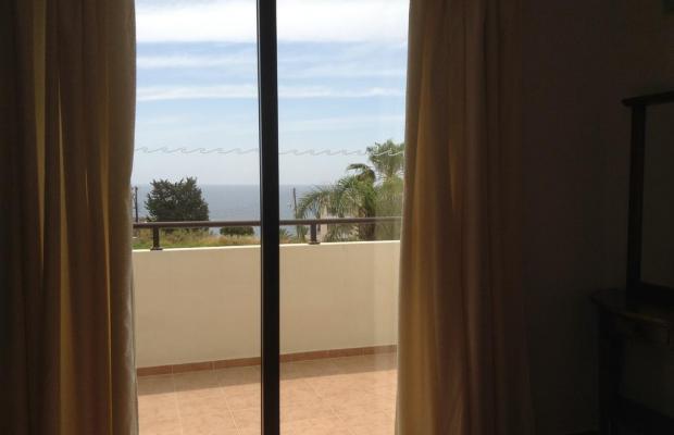фото отеля Aura Holiday Villas изображение №33