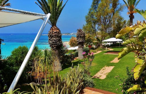фотографии отеля Grecian Sands Hotel изображение №47