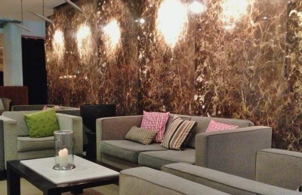 фото отеля Grecian Sands Hotel изображение №41