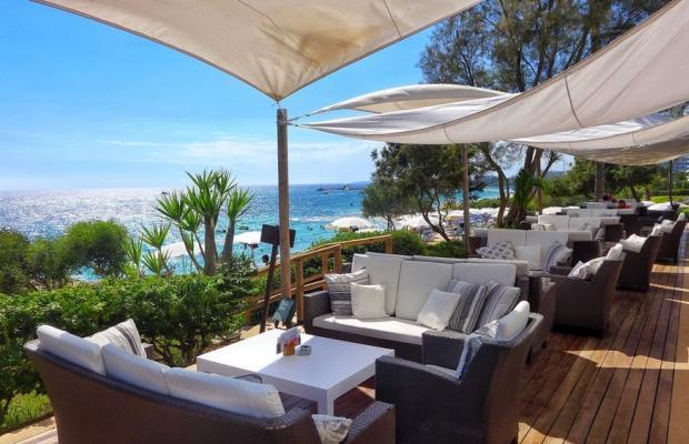 фото отеля Grecian Sands Hotel изображение №29