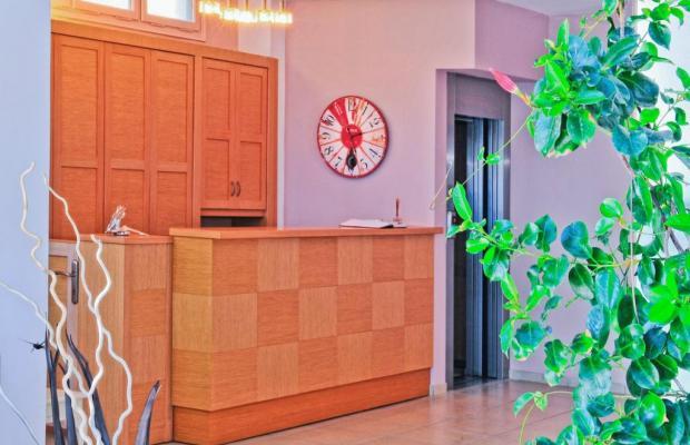 фото отеля Manthos Blue изображение №17