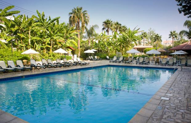 фотографии отеля Atlantica Gardens изображение №3