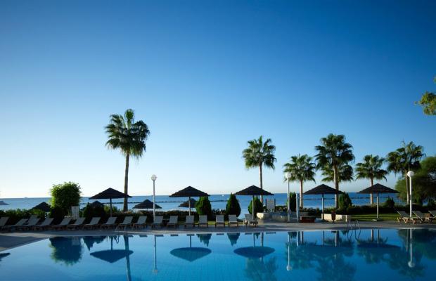 фото отеля Atlantica Miramare Beach изображение №25