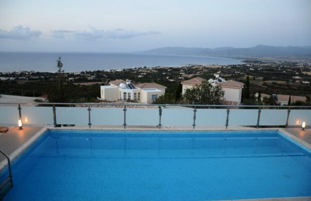 фото Villa Imogine Latchi изображение №2