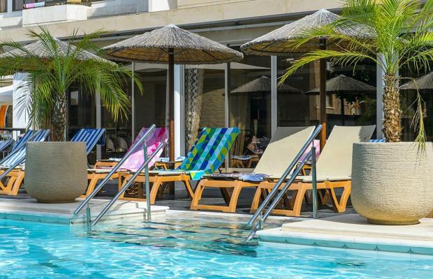 фотографии Atlantica Oasis (ex. Atlantica Hotel) изображение №40