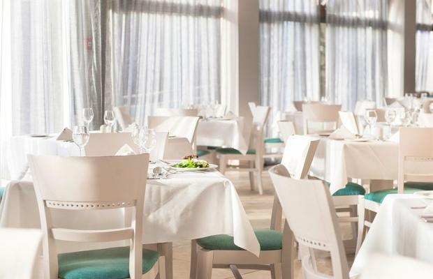 фотографии отеля Atlantica Oasis (ex. Atlantica Hotel) изображение №15