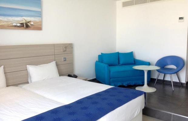фотографии Limanaki Beach Hotel Design N Style  изображение №4